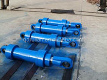 water conservancy project hydraulic cylinder