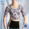 /product-detail/yihao-2015-best-selling-spandex-polyester-tight-fitness-workout-clothing-custom-printed-yoga-or-dance-wear-crop-tops-wholesale-60359681336.html