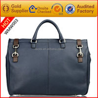 Guangzhou factory direct pricing for designer handbags wholesale china