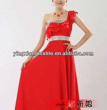 2013 new wedding dress from China