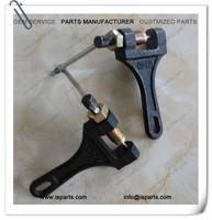 #420-#530 Chain Breaker Link Cutter Splitter Tool Motorcycle ATV Bike