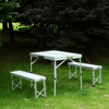 Outdoor Patio Furniture Poker Folding Tables