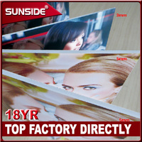 wholesale pvc foam board,die cut pvc sheet,1-10mm pvc flexible plastic sheet for display GL-115