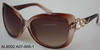 wood sunglasses china,sunglasses promotional 2014(AL9002)