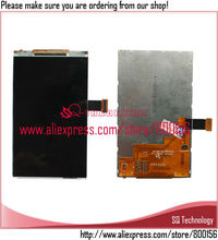 Mobile Spare Parts For Samsung For Galaxy S Duos S7562 LCD Display