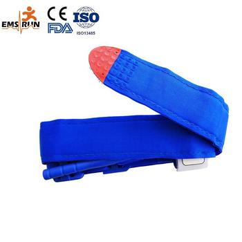 First aid Device Tourniquet Compression Bandage