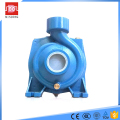 Mingdong Modern design 4 inch electric water pump turbine pump