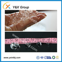 High Quality Acrylic Polymer SAP/ Super Absorbent Polymer Concrete