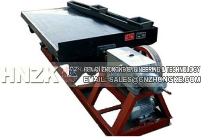 Msi mining equipment for sale