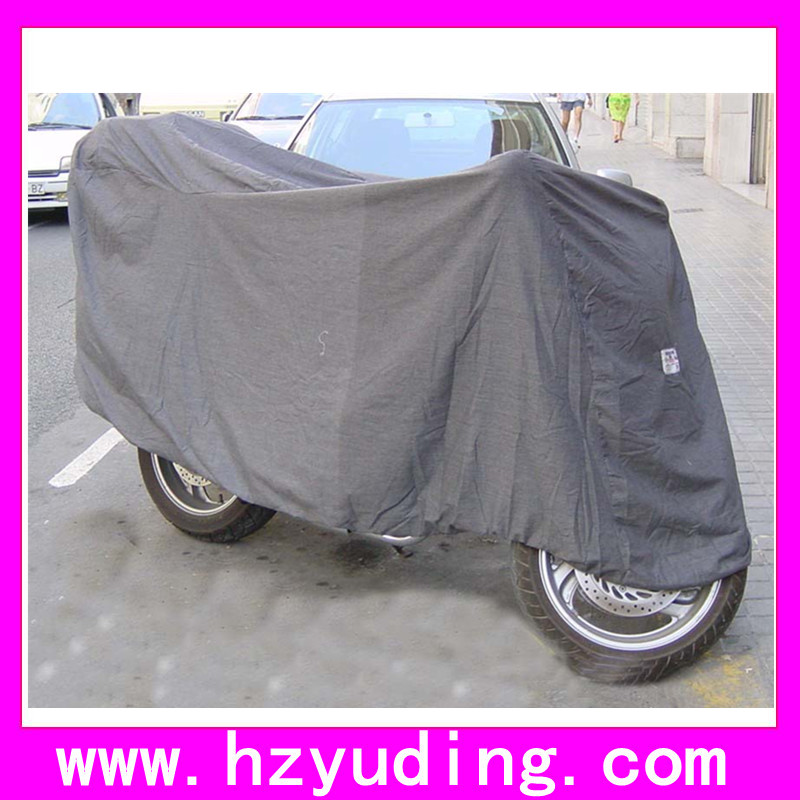 Good quality Waterproof Motor Cover/Bike Cover