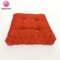 Chair Cushion Seat Cushion for Office or Student Wholesale