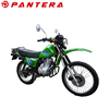 New Hot Sale 200cc 250cc Gas 4-Stroke China Dirt motorcycle For Adult