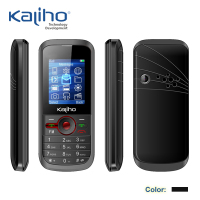 Wholesale China dual sim working same time mobile phone