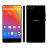 5.5' Narrow Bezel Touch Screen 64GB ROM Octa Core Android Smartphone DOOGEE MIX