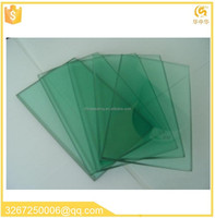 2-22mm thickness