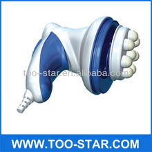 Relax Tone As Seen On TV Body Massager