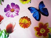 Wall Decorative Stickers