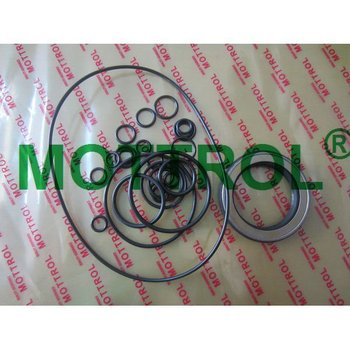EX120-2 EX120-3 HYDRAULIC PUMP SEAL KIT,MAIN PUMP SEAL KIT AP3055F