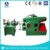 hydraulic crocodile shears Q43 series Crocodile Hydraulic Metal Shear waste recovery machine metal shearing