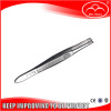 RIMEI Slanted Eyebrow Tweezers