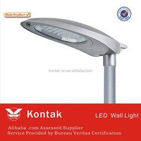 hot-sale high power led street light lens with top quality led chip high power led 110lm/w
