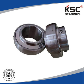 Stainless steel ball bearings SUC204 , SS UC204 , UC204 SS