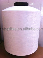 7844/36F Single Covered Yarn for Weaving