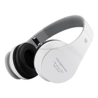 China Vibrating Bluetooth Headset Price For
