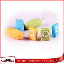 Korean design 2017 silicone vibrator dildo bullet vibrating sex toy for lady for woman orgasm
