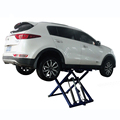 hot sales 6000lbs distributors used car lifts for sale
