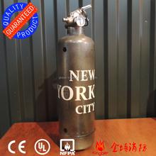 aktion mini feuerlöscher, einkauf mini feuerlöscher werbeartikel ... - Feuerlöscher Für Küche