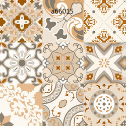 Ceramic Tiles Material and Borders,Floor Tiles,Wall Tiles Tile Type bathroom tile
