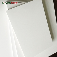 2017 Popular fashion white pvc foamex boards europe pvc foam board custom 3mm 5mm pvc foam board