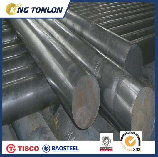 Round bar 316 stainless <strong>steel</strong> price
