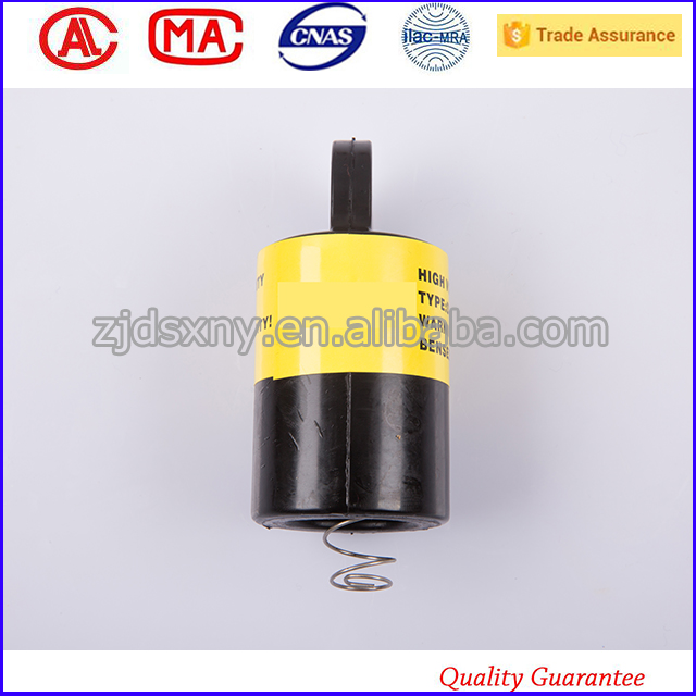High Quality Transformer Use Accessories Hot Line Voltage Indicator