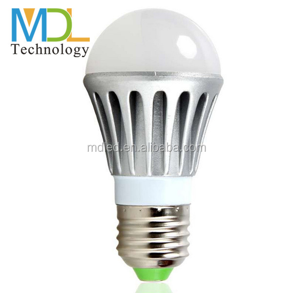 Super bright energy saving led bulb light,led light bulb, e27 led bulbs