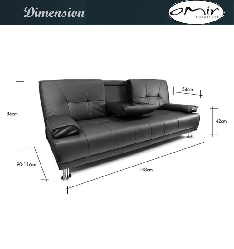 japan futon sofa bed fair price buy cheap futon sofa beds japan