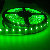 wholesale decorated osram Neon LED Strip Light