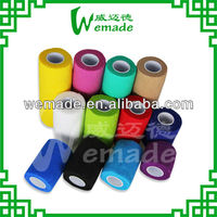WMD Elastic Head Wrap (China Manufacturer)