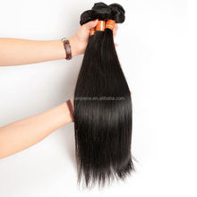 Professional Hair Manufacturer Top Grade Can Be Dyed And Permed Brazilian Wool Scale Hair