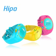 GPS Kids Tracker <strong>Watch</strong> With Double Talk Function Kids GPS <strong>Watch</strong> Phone Kids <strong>Smart</strong> <strong>Watch</strong>