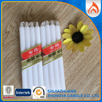 china top 10 brand supply candle color wax