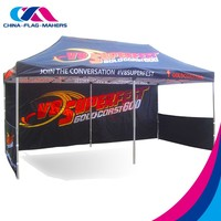 large outdoor steel structure fireproof canopy