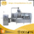 Professional manufacturer PET Plastic Bottle co2 drink filling and Capping Machine
