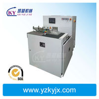 Kaiyue CNC Steel Wire Brush Making Machine