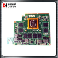Original For ASUS VGA G53JW N11E-GS-A1 Graphics Card P/N: 60-N3HVG1000-A01 DDR5 1GB Video Card Replacemen