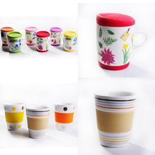 zibo mugs ceramic sublimaiton mug factory
