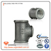 pipe fitting sgp