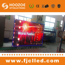 Ardennes Belgium LED LED SignHot Sale 1R P10 Message LED Screen