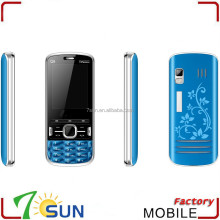 Q6 tv mobile phone